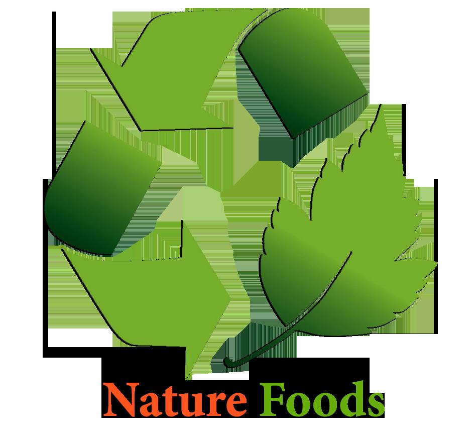 NatureFoodsVN